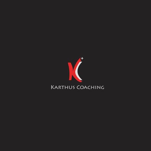 Karthus coaching