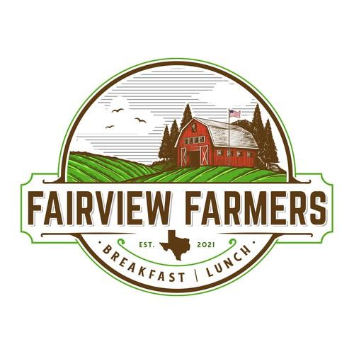 Fairview Farmers