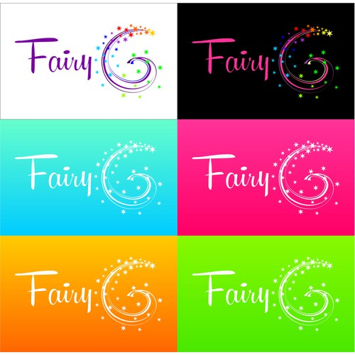fairy G