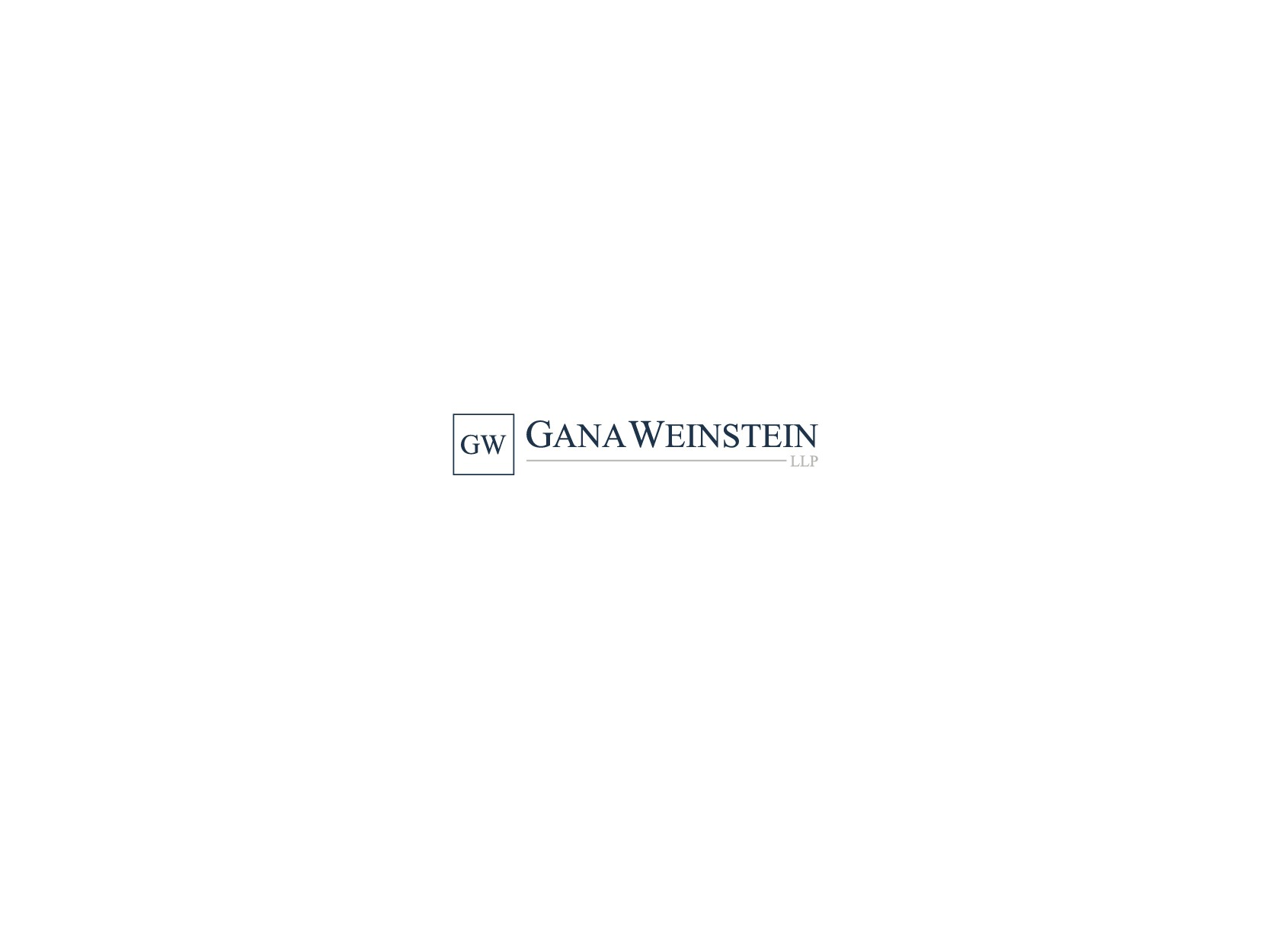 Law firm needs a powerful and clean new logo!