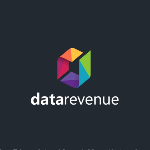 datarevenue