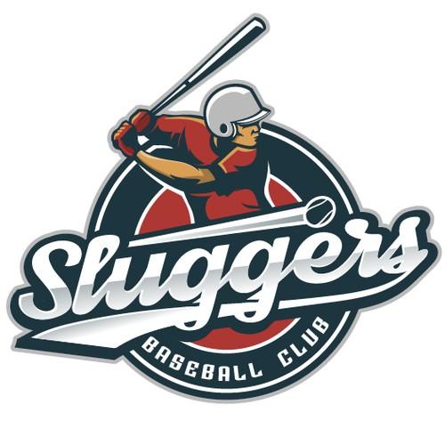 Sluggers!