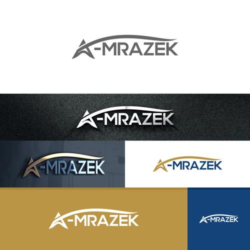 A-MRAZEK