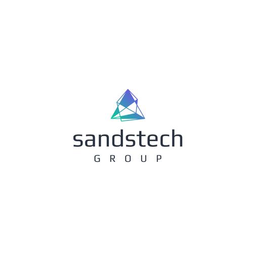 sandstech