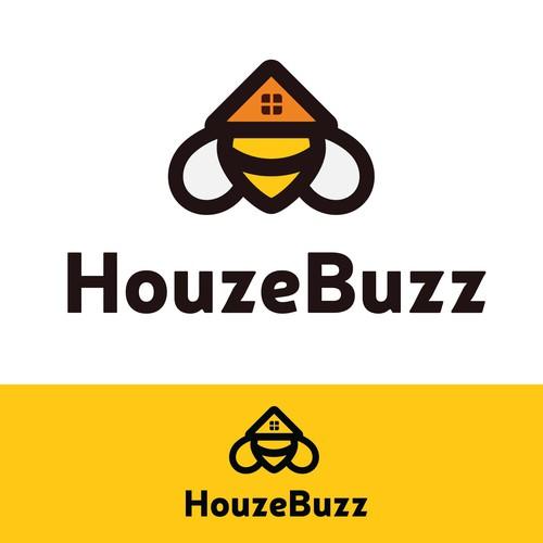 houzebuzz
