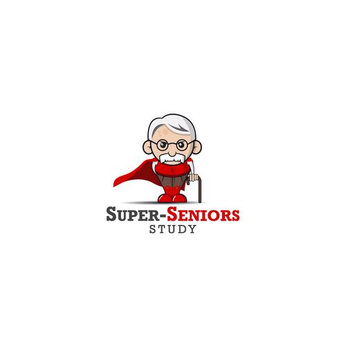 Super-Seniors Study