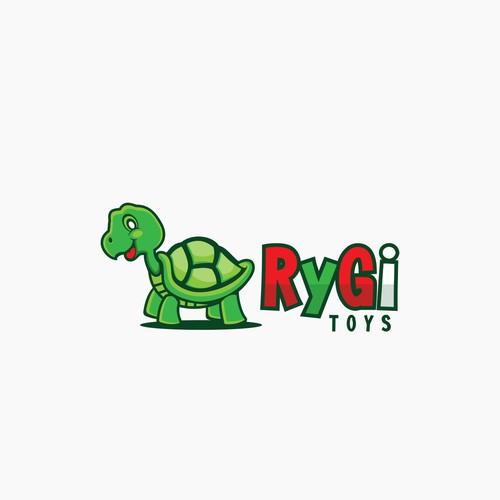 RyGi Toys
