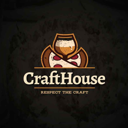 CraftHouse - Respect the Craft