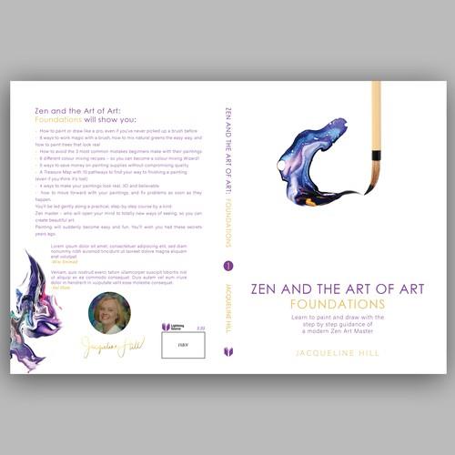 Zen and the Art of Art