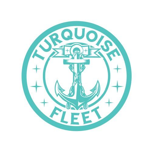 Turquoise Fleet