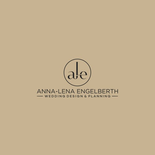 Anna-Lena Engelberth
