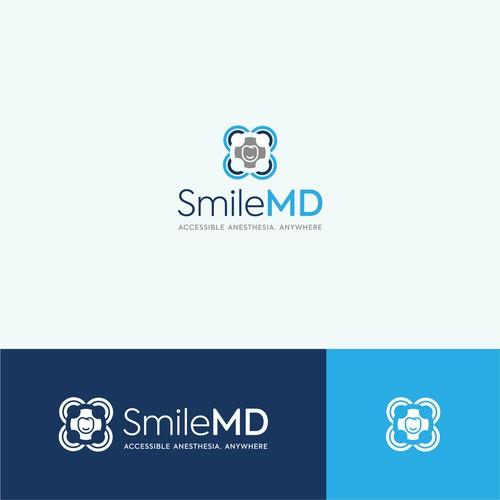 SmileMD