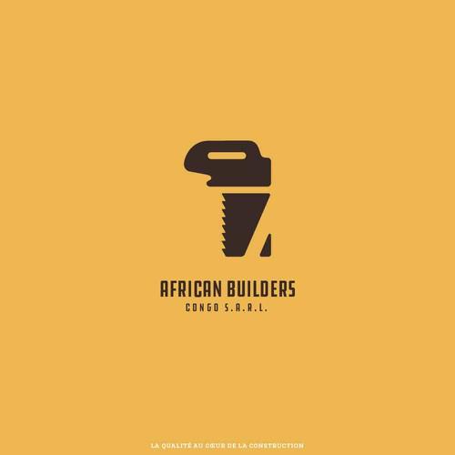 Africa builders