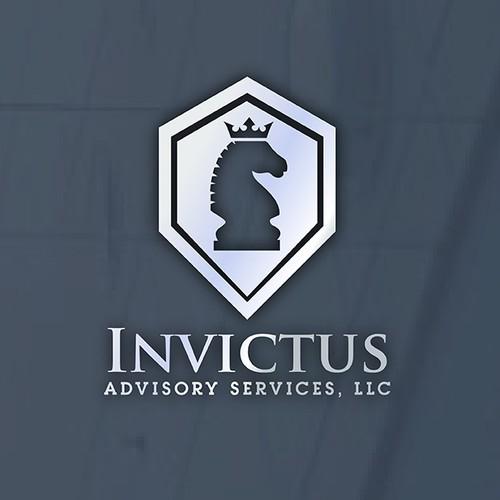 Advisory service logo