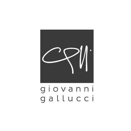 Giovanni Galluci