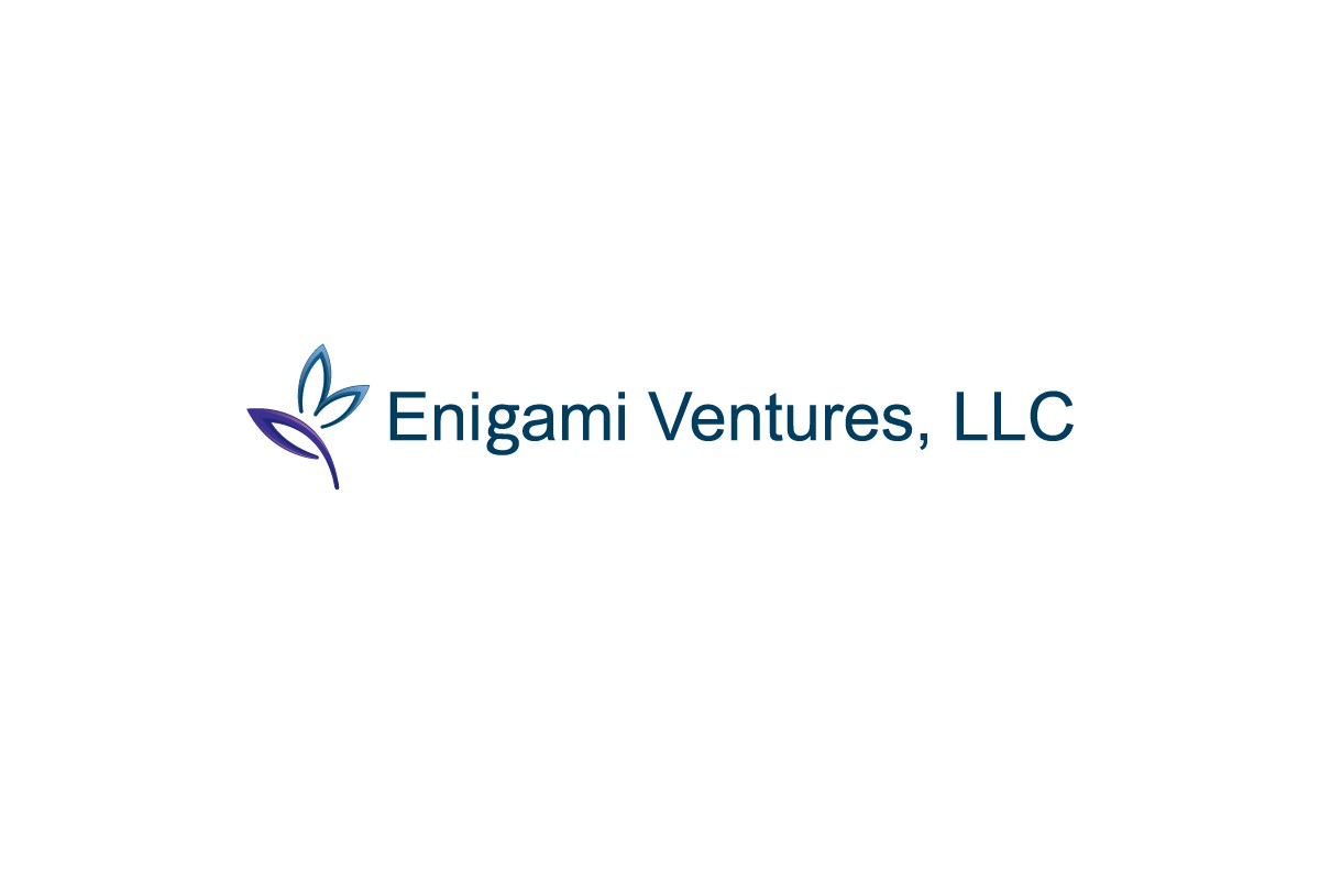 Enigami Ventures logo