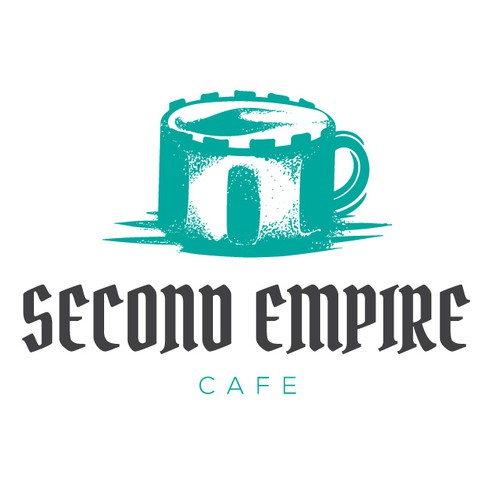 empire cafe