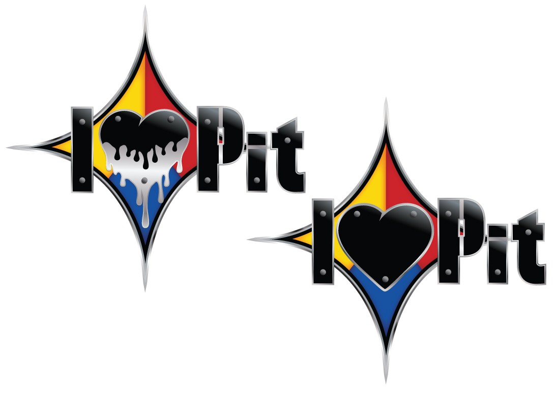 Create the next logo for Steeler nation and the city of Pittsburgh