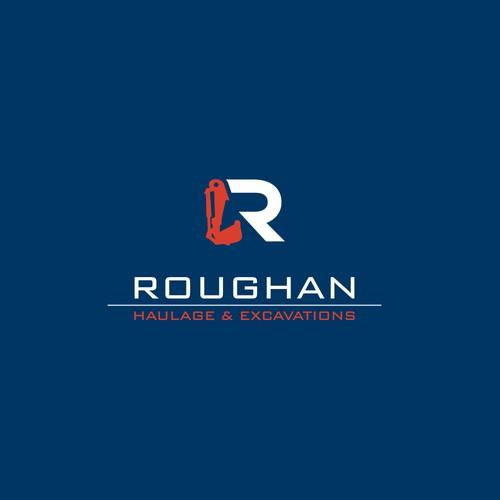 Roughan