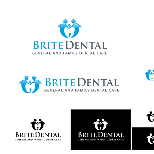 BriteDental