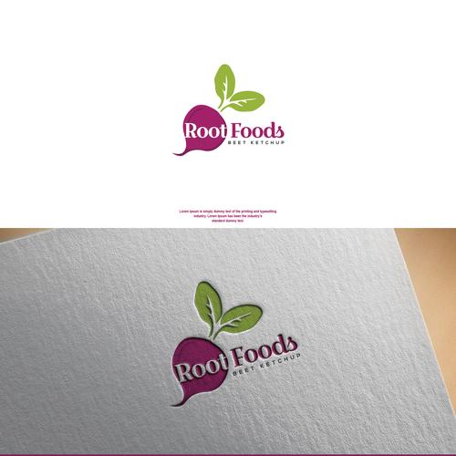 RootFoods