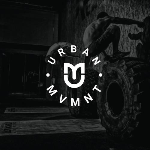 URBAN MVMNT