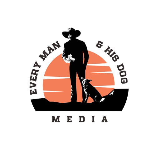 every man & his dog media