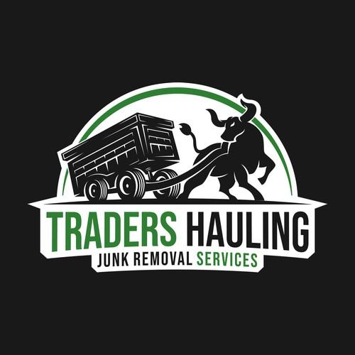 Traders Hauling