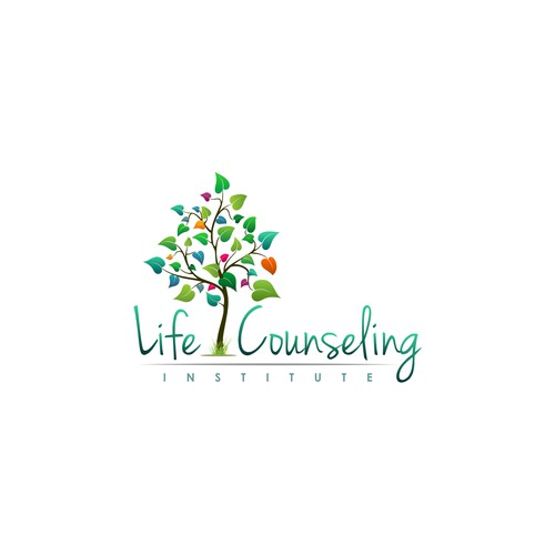 LIFE COUNSELING INSTITUTE