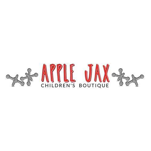 Apple Jax
