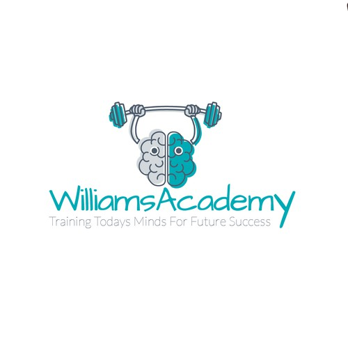 Williams Academy. Training Todays Minds For Future Success
