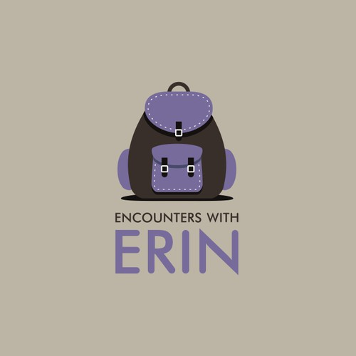 Encounter with ERIN