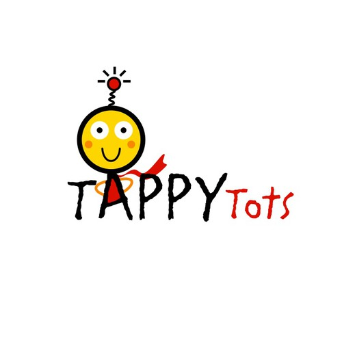 Tappy Tots