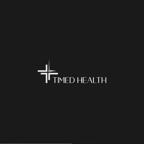 Timed Health