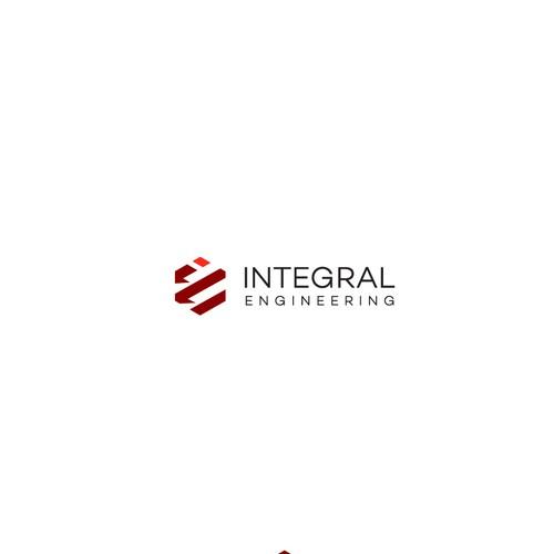 Integral Engineering