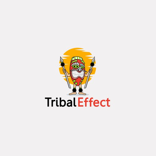 tribal effect