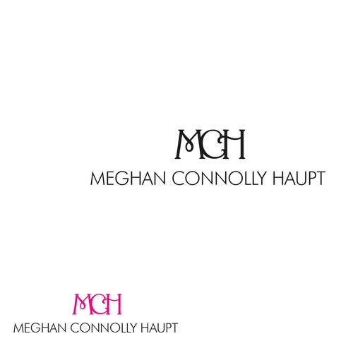 Meghan Connolly Haupt