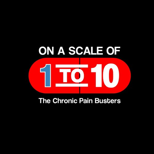 Documentary Film on Chronic Pain