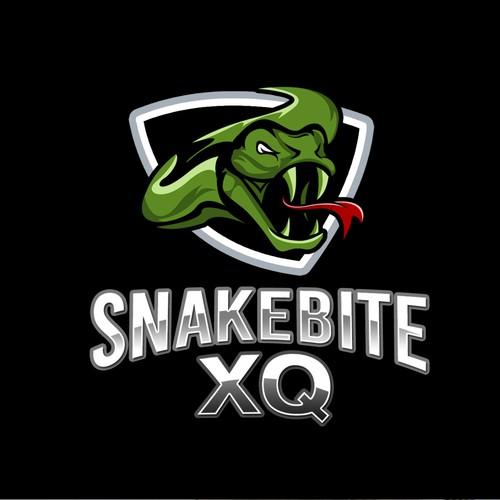 Logo Ilustration