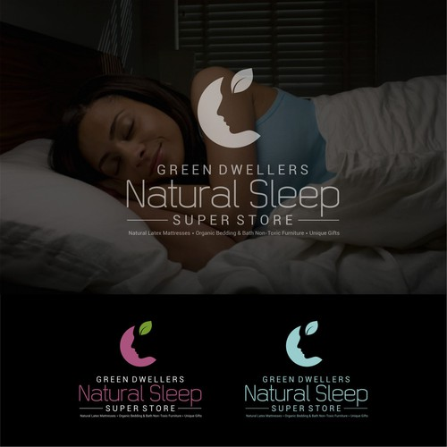 NATURAL SLEEP