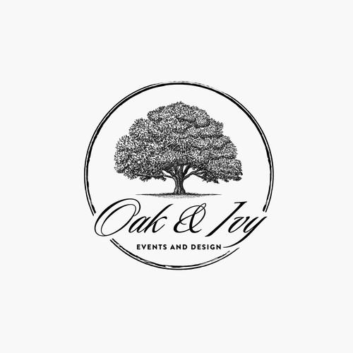 Oak & Ivy