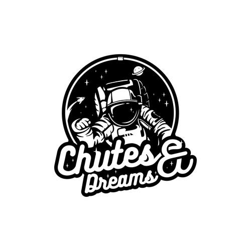 CHUTES AND DREAMS
