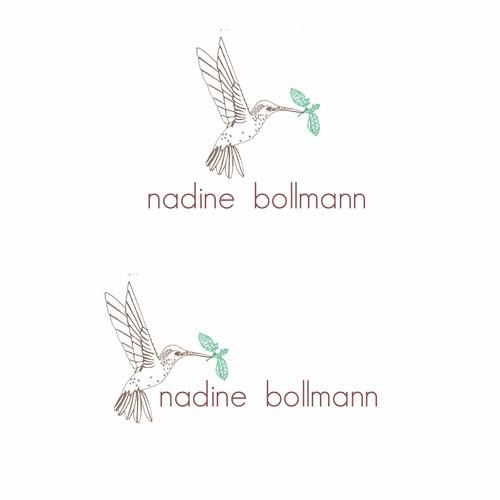 Bird Logo Variations