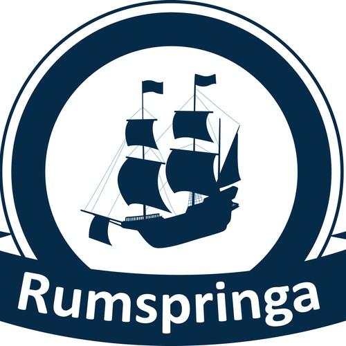 Contest Rumspringa
