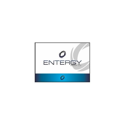 ENTERGY.LLC