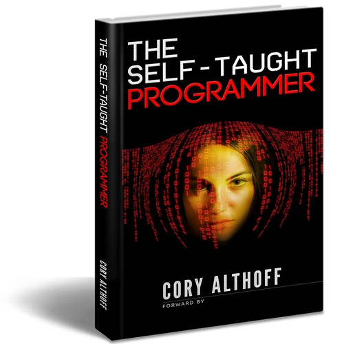 The Self-Taught Programmer