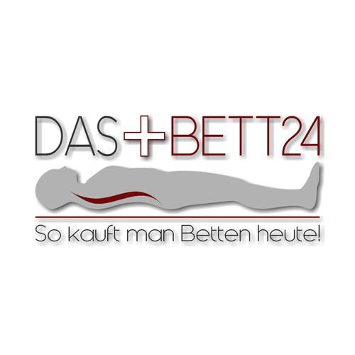 Betten Shop