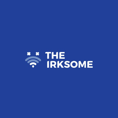 the irksome