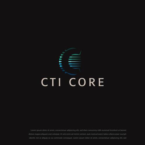 c text