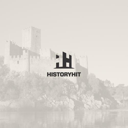 historyhit